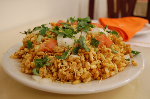 Вest Indian restaurants
