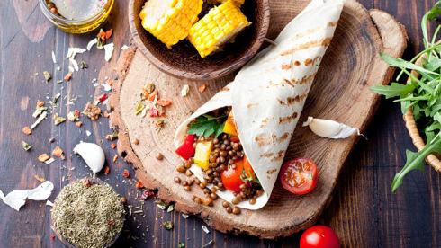 Вest Latin American restaurants