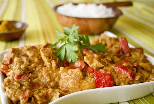 Вest Mughlai restaurants
