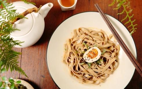 Вest Noodles