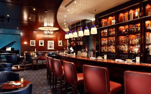 Вest Pubs & bars