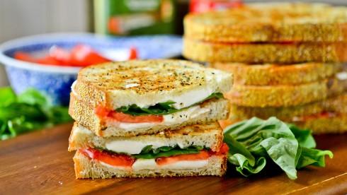 Вest Sandwiches