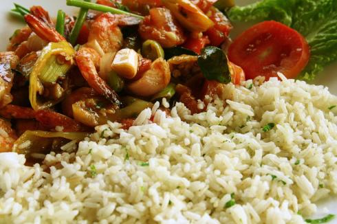 Вest Sri Lankan restaurants