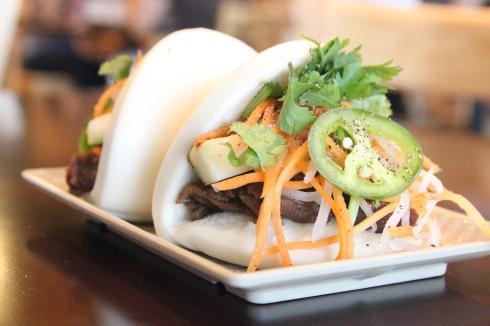Вest Vietnamese restaurants